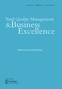 ISO 9001 revision achieves its goals and offers great opportunities (2010)