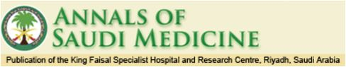 Accreditation improves quality of care and clinical outcomes for Healthcare Services
