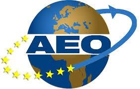 UK Tax Authority (HRMC) recognises ISO 9001 as criteria to be Authorised Economic Operator