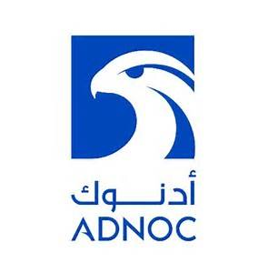 ADNOC saves US $150 million in energy costs over 3 years