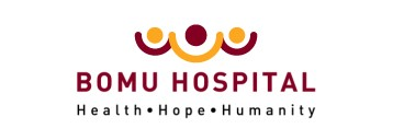 ISO 15189 accreditation helps Bomu Hospital improves testing results and internal efficiency