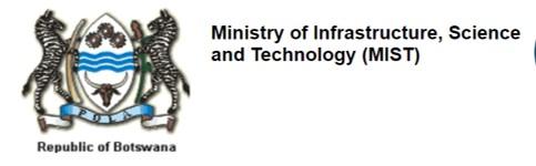 Accreditation helps the Botswana National Dosimetry Laboratory to grow