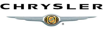 Chrysler saves over $2m with accredited certification (ISO 50001)