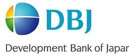 Development Bank of Japan uses accredited certification to assess loan premiums
