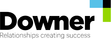 Downer gains 47% operational cost saving from implementation of IS0 55001