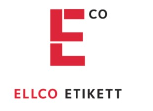 Ellco Etikett gains accredited certification due to lost tender