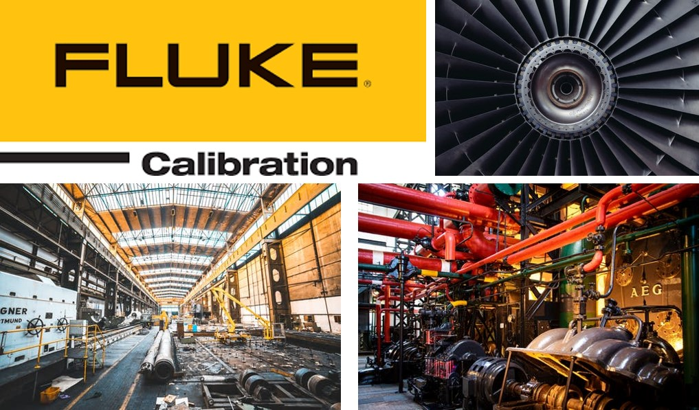 Calibration lab saves 120 supplier audit days per year