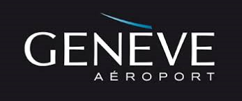 Geneva Airport streamline's its expenditure after achieving ISO 55001 certification