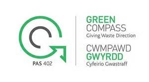 Accredited Waste Management Scheme generates £17m saving