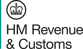 UK Tax Authority (HRMC) recognises ISO 9001 as criteria to be Authorised Economic Operator