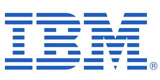 IBM uses ISO 14001 to save 6.7% of global energy use