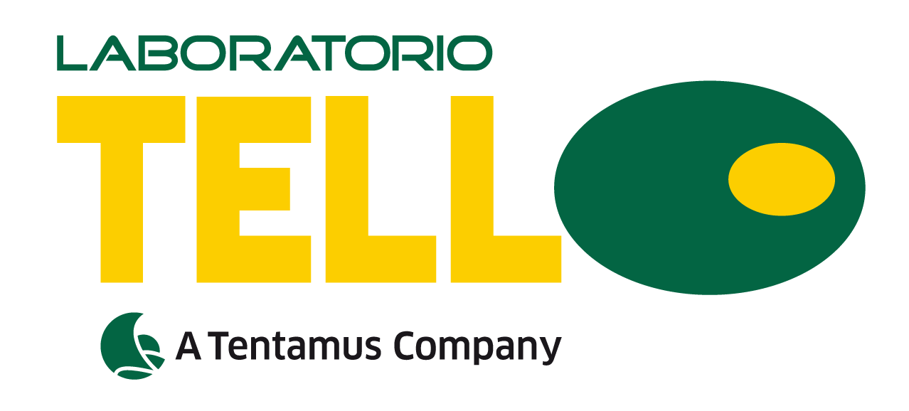 Laboratorio Tello increases its business by 50% thanks to ENAC accreditation (2018)