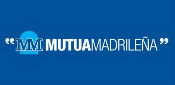 ISO 50001 reduces Mutua Madrileña costs by 7.5% per year