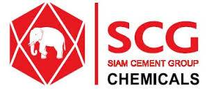 Thai Chemicals company saves $10m with ISO 50001