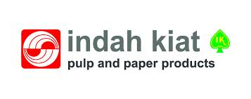 Paper producer saves $1.6m with ISO 50001