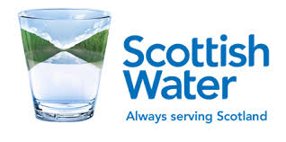 Scottish Water uses ISO 55001 certification to manage physical assets efficiently and boost customer service levels