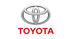 Toyota (South Africa) saves US$360k with ISO 50001