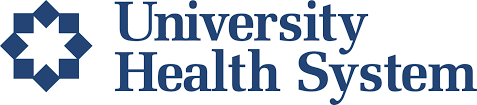 University Health System generates cost savings from ISO 55001