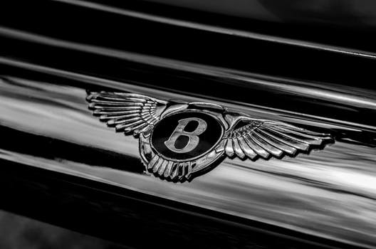 Bentley implemented ISO50001:2011, Energy management systems and reduces energy usage by two-thirds for each car produced