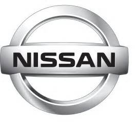 Nissan Saves $9.4 Million by Implementing ISO 50001