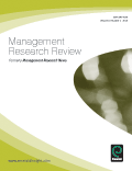 12 year study in Brazil shows direct link between QMS Certification and increased sales revenue