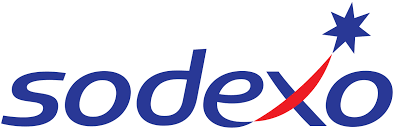 Sodexo enables clients to benefit from 20 efficiency, cost reductions and increased reliability