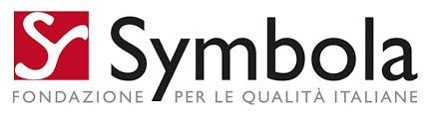 Symbola report identifies environment management systems to be a competitive accelerator