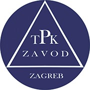 Accreditation enables TPK – ZAVOD d.d. to expand into Europe